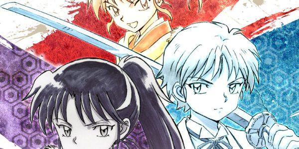 Fecha de estreno de Hanyō no Yashahime destacada - El Palomitrón