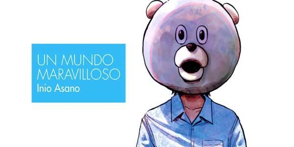 Lanzamientos Norma Editorial julio 2020 destacada - El Palomitrón