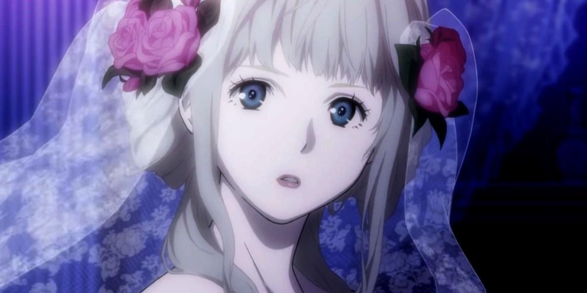 Fecha de estreno y tráiler del anime Fena: Pirate Princess - El ...