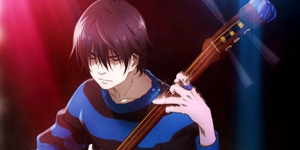 Fecha de estreno y tráiler del anime Mashiro no Oto destacada - El Palomitrón