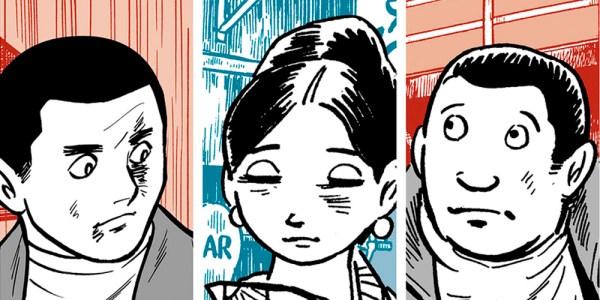 Lanzamientos Satori Ediciones septiembre 2020 destacada - El Palomitrón