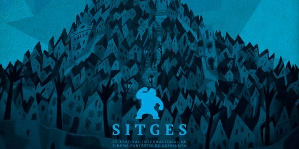 sección Anima't para el Festival de Sitges 2020 destacada - El Palomitrón