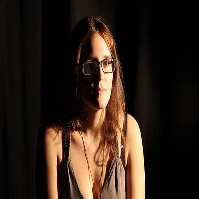 Claudia Banqueri