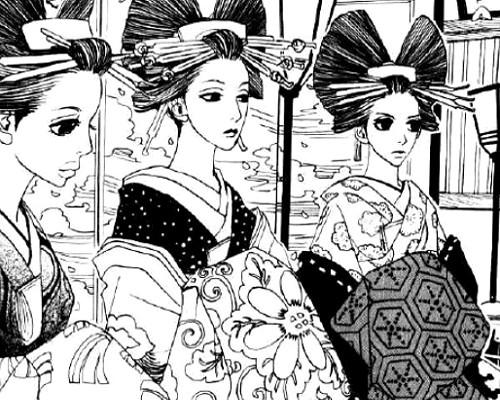 Lanzamientos Editorial KODAI noviembre 2020 manga 1 - El Palomitrón