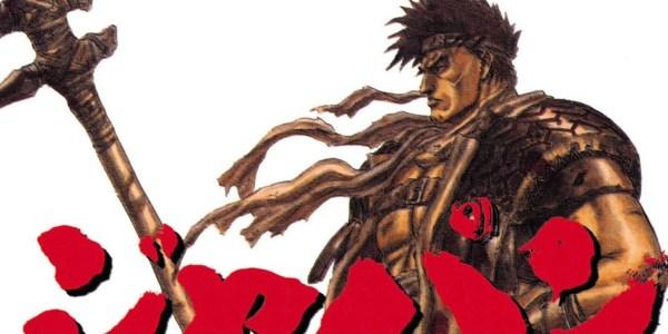 Lanzamientos Panini Comics noviembre 2020 destacada - El Palomitrón