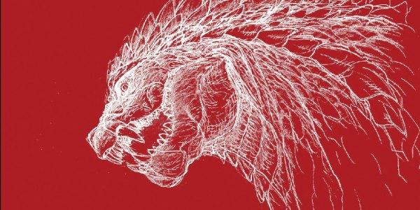 Netflix confirma el anime de Godzilla para 2021 destacada - El Palomitrón