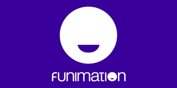 Funimation amplía sus servicios de doblaje y subtítulos destacada - El Palomitrón