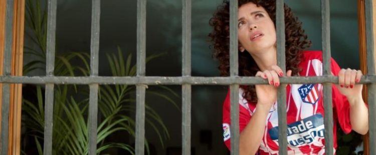 Luimelia tercera temporada- El Palomitrón