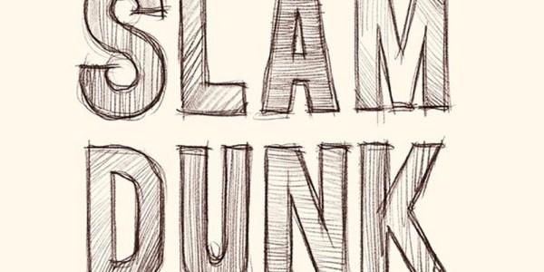 película de Slam Dunk destacada - El Palomitrón