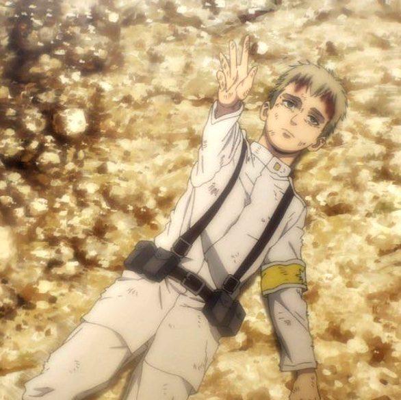 Crítica de Shingeki no Kyojin 4x01 destacada - El Palomitrón