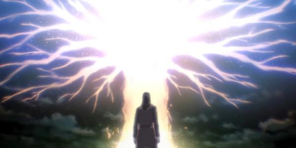Fecha de estreno segunda parte cuarta temporada de Shingeki no Kyojin destacada - El Palomitrón