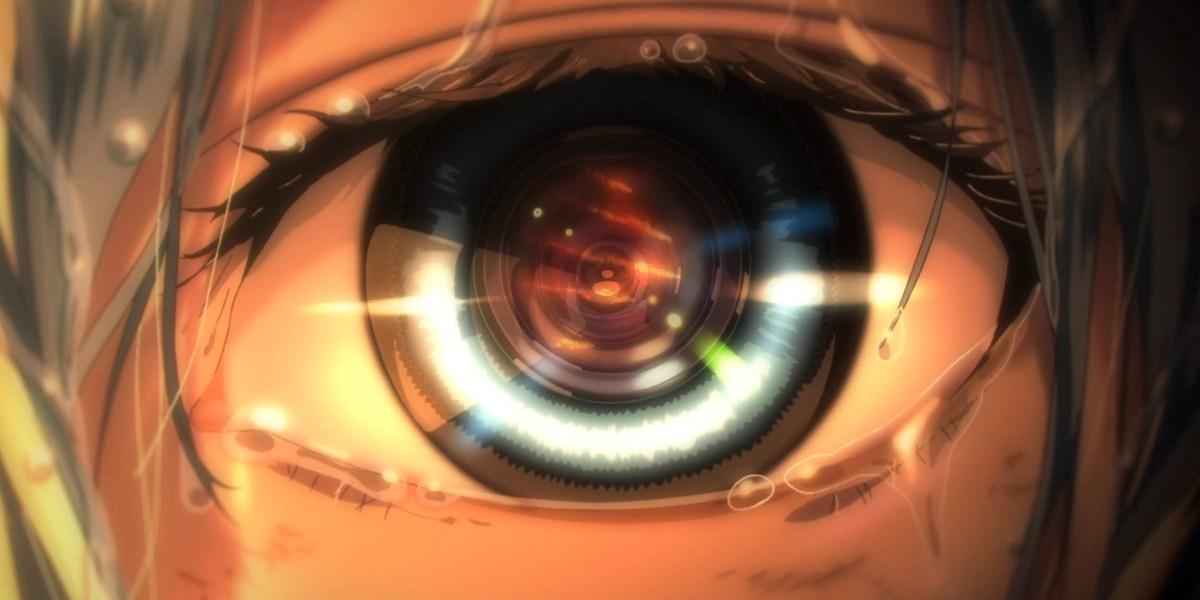 Crítica de Vivy Fluorite Eye's Song destacada - El Palomitrón