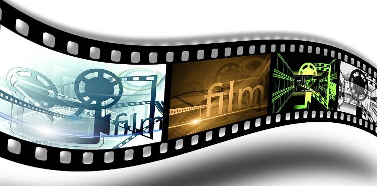 Cuatro películas donde el póker es el protagonista imagen 2 - El Palomitrón