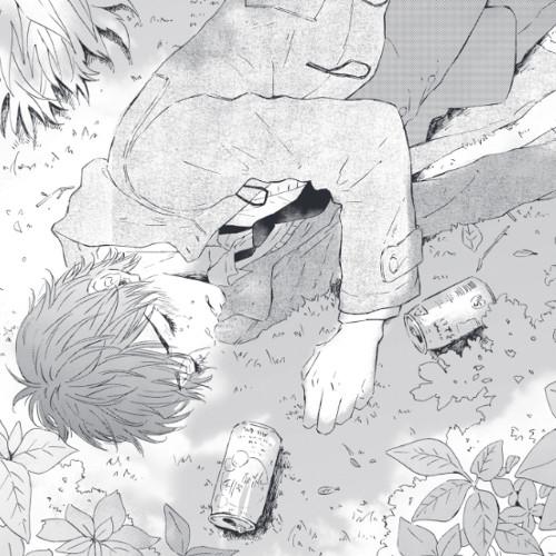 Lanzamientos Editorial Kodai junio 2021 Yamada y el chico 2 - El Palomitrón
