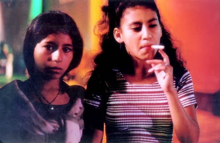 lavendedoraderosas-cinelatinoamericano-ElPalomitron