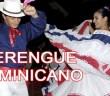 merengue-dominicano