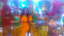 marcel reina del carnaval 2017 santo domingo este (2)