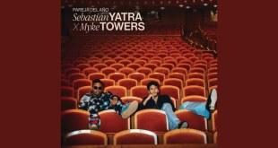 Sebastián Yatra, Myke Towers - Pareja Del Año