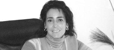 Lic. Gabriela Martinez Castro, Psicóloga. Directora de CEETA.