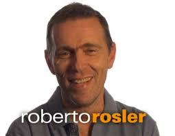"Dr. Roberto Rosler. Entrevista 2:""Nativos digitales"""