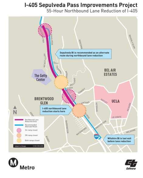 i405_lane_reduction_map