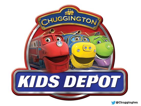 kids-depot