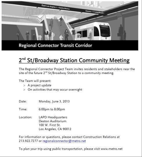 RC#1_broadway-community-meeting