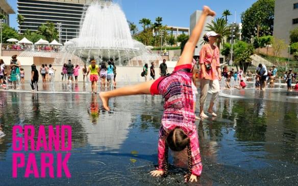 grand_park_summer