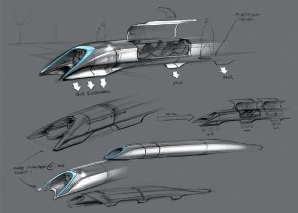 Hyperloop-nuevo-transporte-supersonico