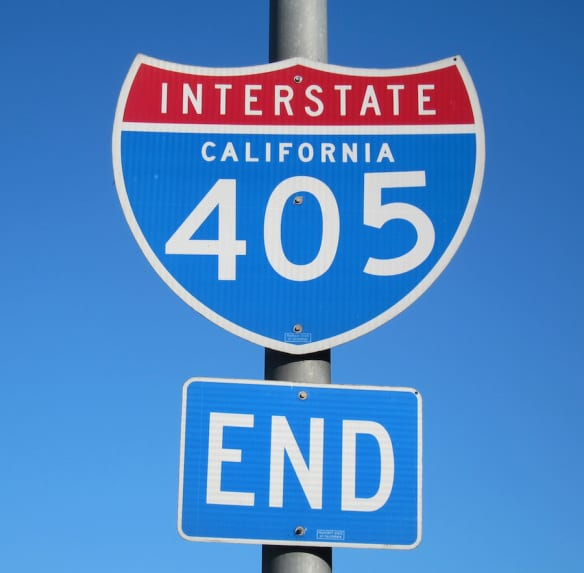 405_sign