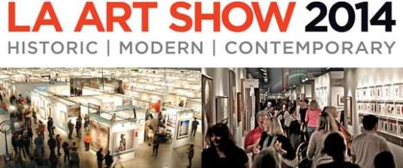 la_art_show_banner_0108