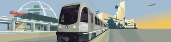 Crenshaw:LAX2
