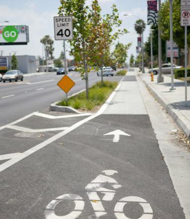 bike map 4
