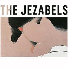 The Jezabels2