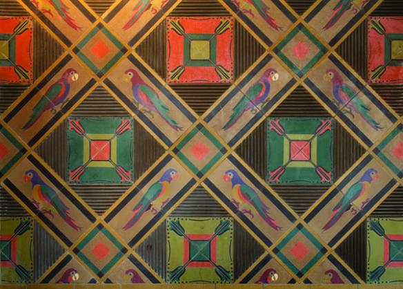 US azulejos 3