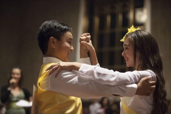dancing kids2