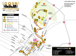 2015-nyr-course-map