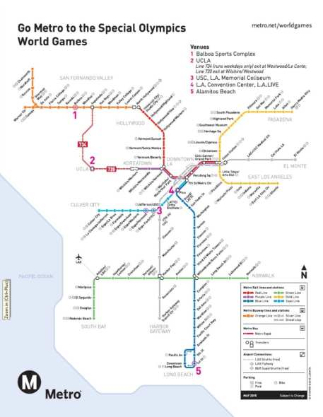 special-olympics-map