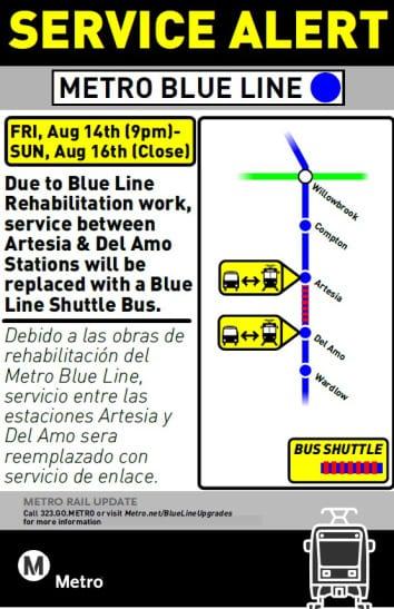 artesia-del-amo-bus-shuttle