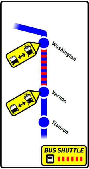 washington-vernon-shuttles-oct-9-11