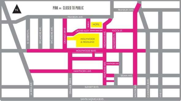 oscars-street-closures-feb-28