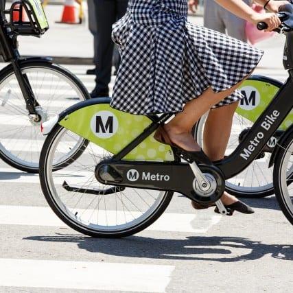 bicicleta1