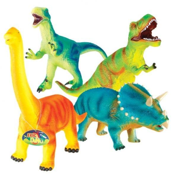 dinousaur