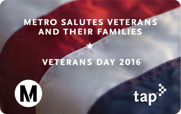 17-0801_msc_Veterans_Day_TAP_card_eh_final_out_trim-590x371