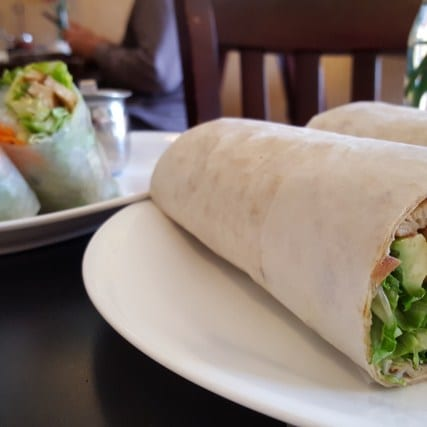 vegan-joint-chikn-wrap