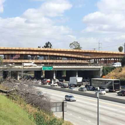 puente-405