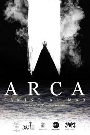 ARCA_CAMINO AL_MAR