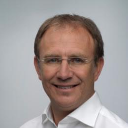 Sergio Rguez. Fernández - Alcalde
