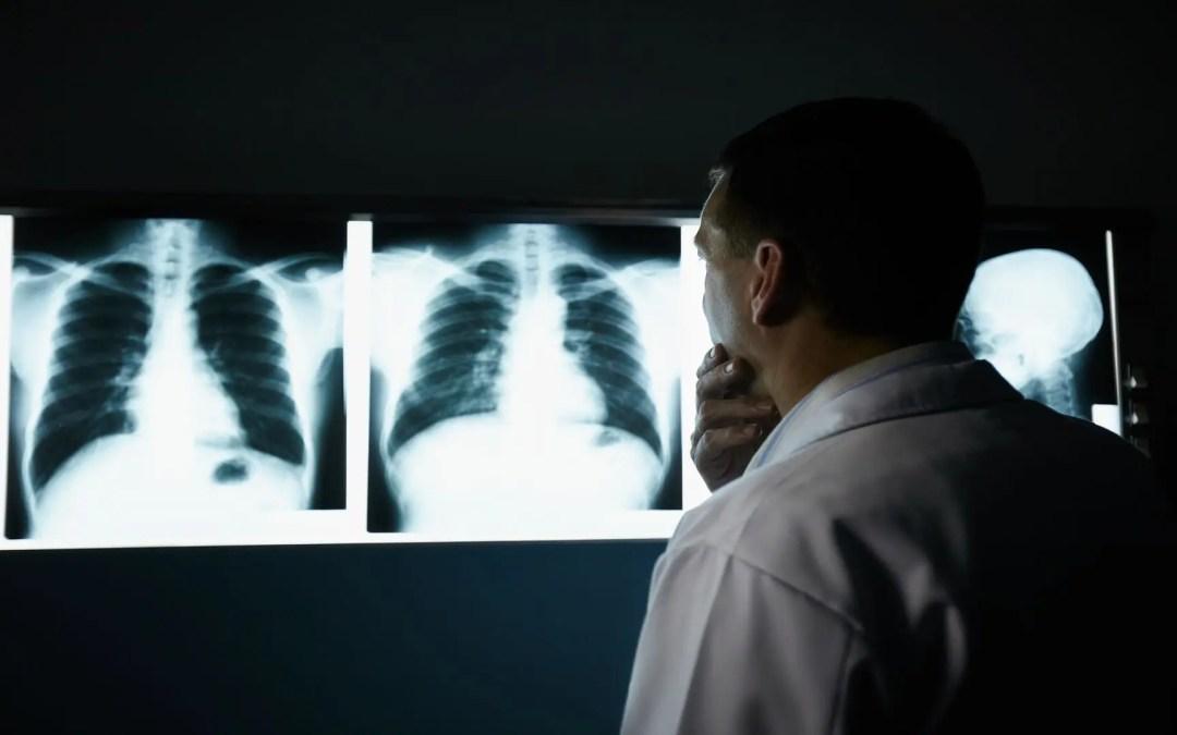 The Abdomen: Diagnostic Imaging Approach | El Paso, TX.