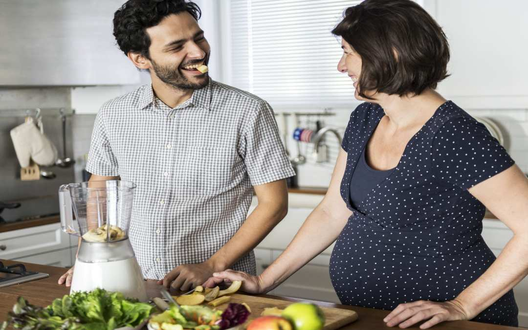 Genetic-Epigenetic Nutrition And Our Health | El Paso, TX.